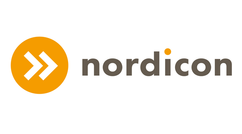 Nordic-on